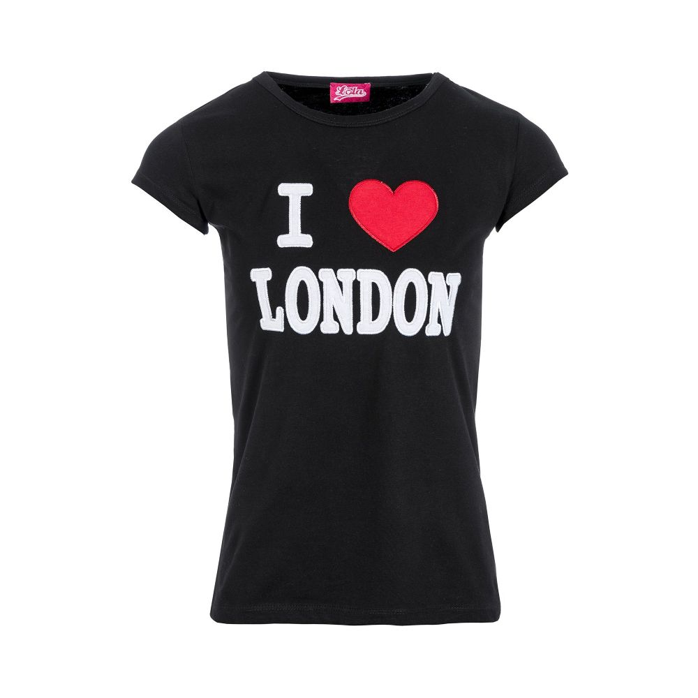 Shop the latest BOY LONDON range from the official website. Free worldwide shipping over £